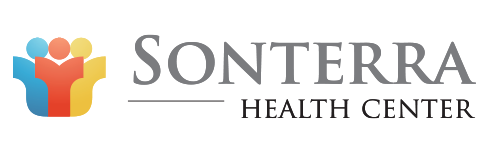 Sonterra Health Center